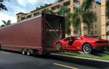 Unlimited Auto Trans: Car shipping done right