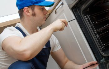 Finding Name Brand Replacement Parts For Home Appliances