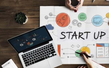 What To Know Before Starting A Business