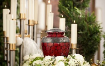 Finding a Qualified Cremation Company